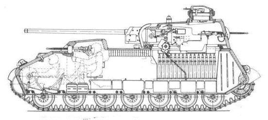 Проект А-44