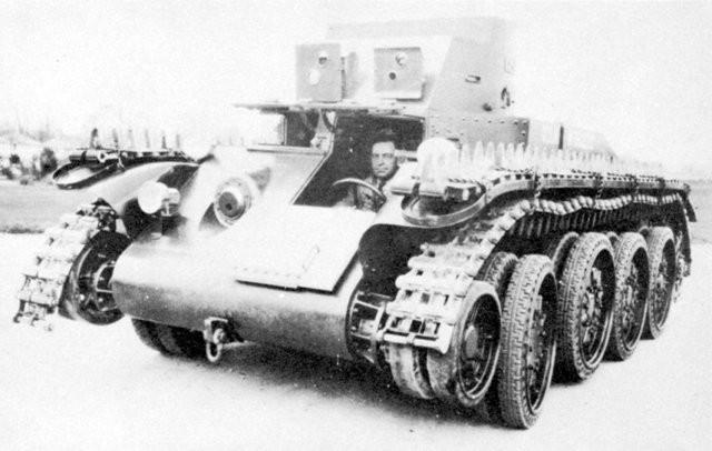medium_tank