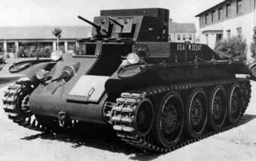 medium_tank_t3