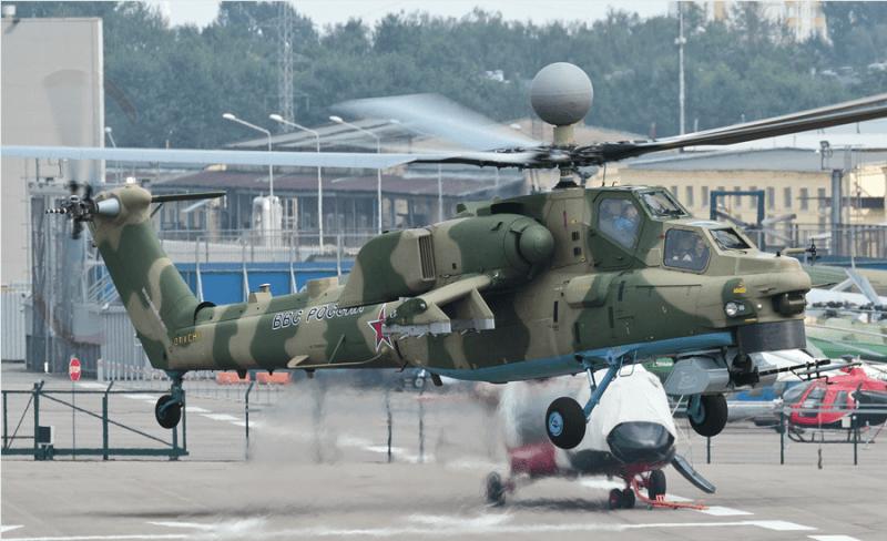 Авиация против танков (часть 9)