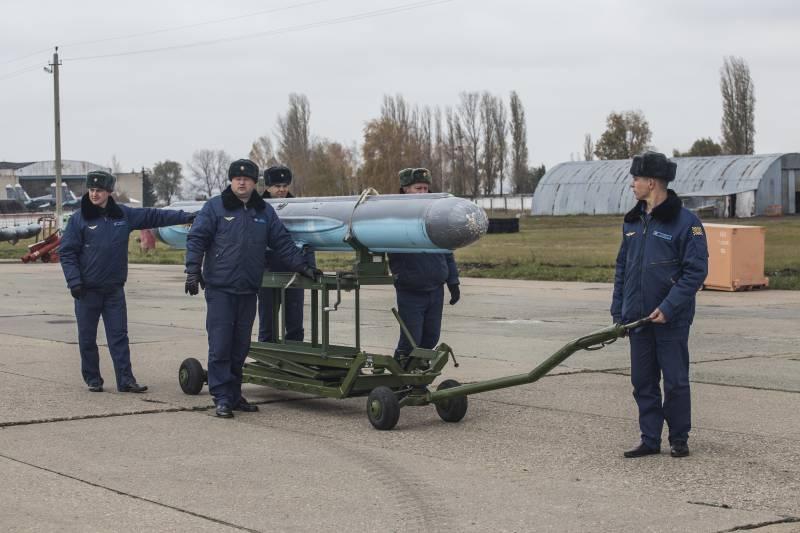 Комплекс РЭБ «Хибины» чудо-оружие армии России?