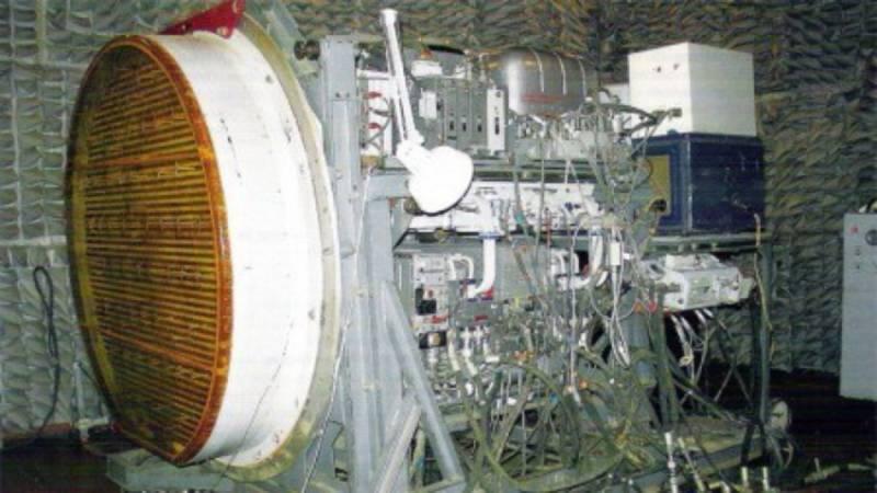 МиГ-31БМ против ATACMS и инструментов «Быстрого глобального удара»: стоит ли игра свеч? Важность авиации ПВО